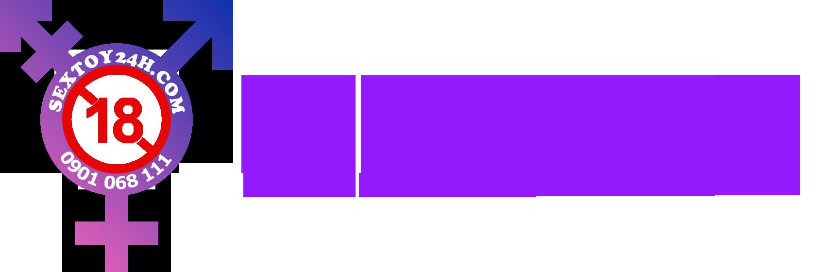 SexToy Chính Hãng – Sextoy 24h